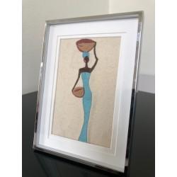 copy of AMELIA - Framed...