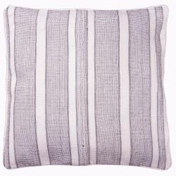 RABAL - Cotton cushion cover