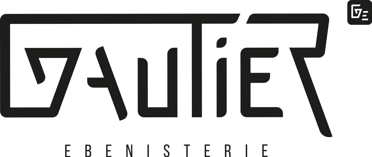 Ebénisterie Gautier Bouhours